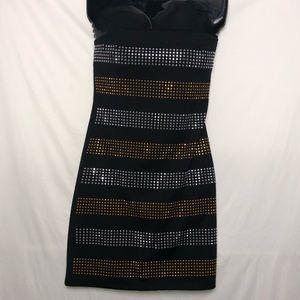 BONGO Tube Dress
